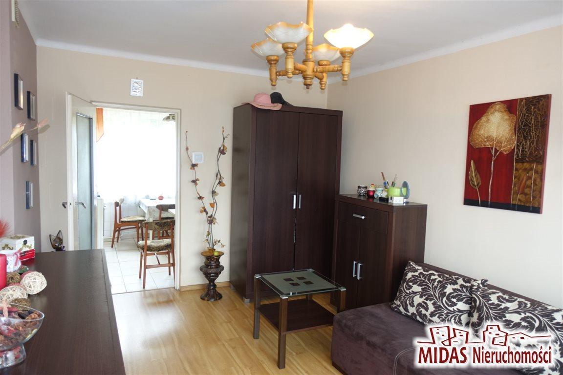 Dom na sprzedaż Włocławek, Zawiśle  165m2 Foto 6
