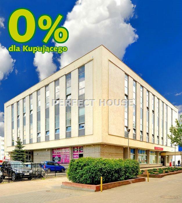 Lokal użytkowy na sprzedaż Toruń, Działowskiego  3606m2 Foto 1