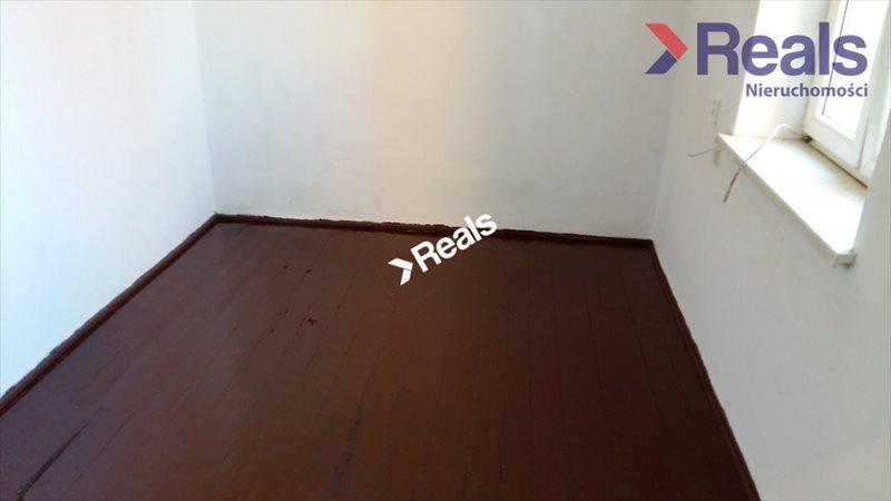 Dom na sprzedaż Ząbki  20m2 Foto 8