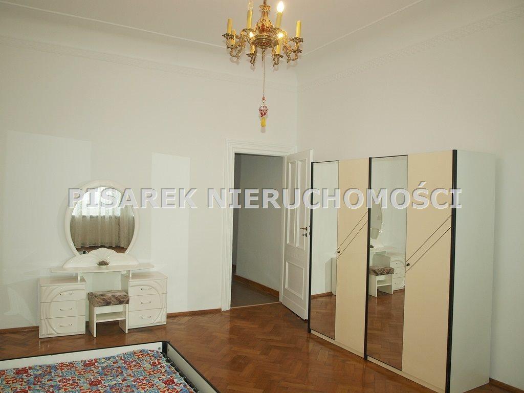 Mieszkanie trzypokojowe na wynajem Warszawa, Śródmieście, Centrum, Al. Jerozolimskie  95m2 Foto 1