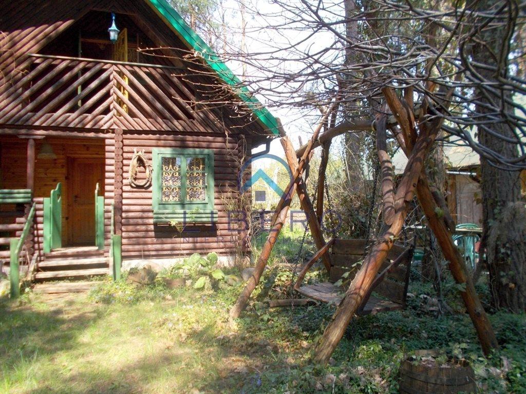 Dom na sprzedaż Różan  90m2 Foto 2