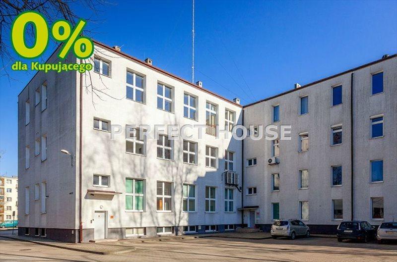 Lokal użytkowy na sprzedaż Olsztyn  2853m2 Foto 2