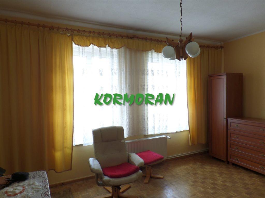 Mieszkanie dwupokojowe na sprzedaż Opole, Bliskie Zaodrze  47m2 Foto 3