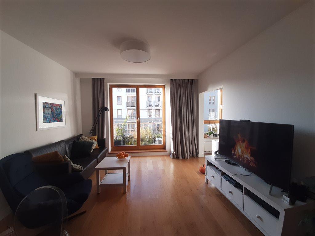 Mieszkanie czteropokojowe  na sprzedaż Warszawa, Włochy, Obywatelska  88m2 Foto 2