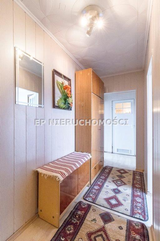 Mieszkanie dwupokojowe na wynajem Częstochowa, Ostatni Grosz  46m2 Foto 6