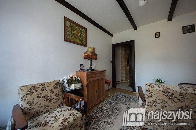Dom na sprzedaż Płoty, obrzeża  152m2 Foto 9