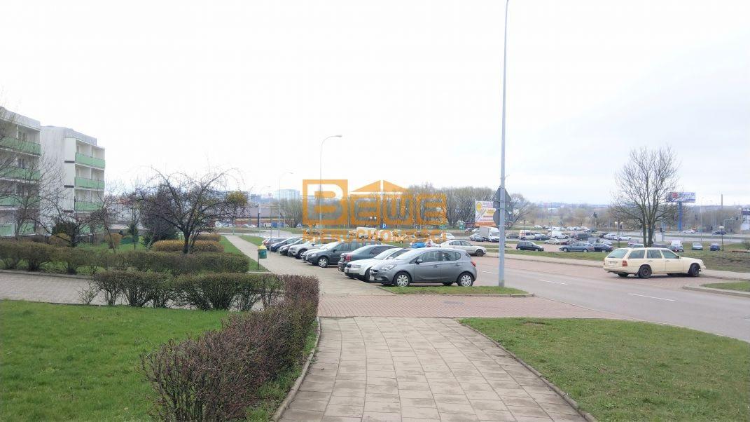 Lokal użytkowy na sprzedaż Białystok, Wysoki Stoczek, Jałbrzykowskiego  129m2 Foto 7