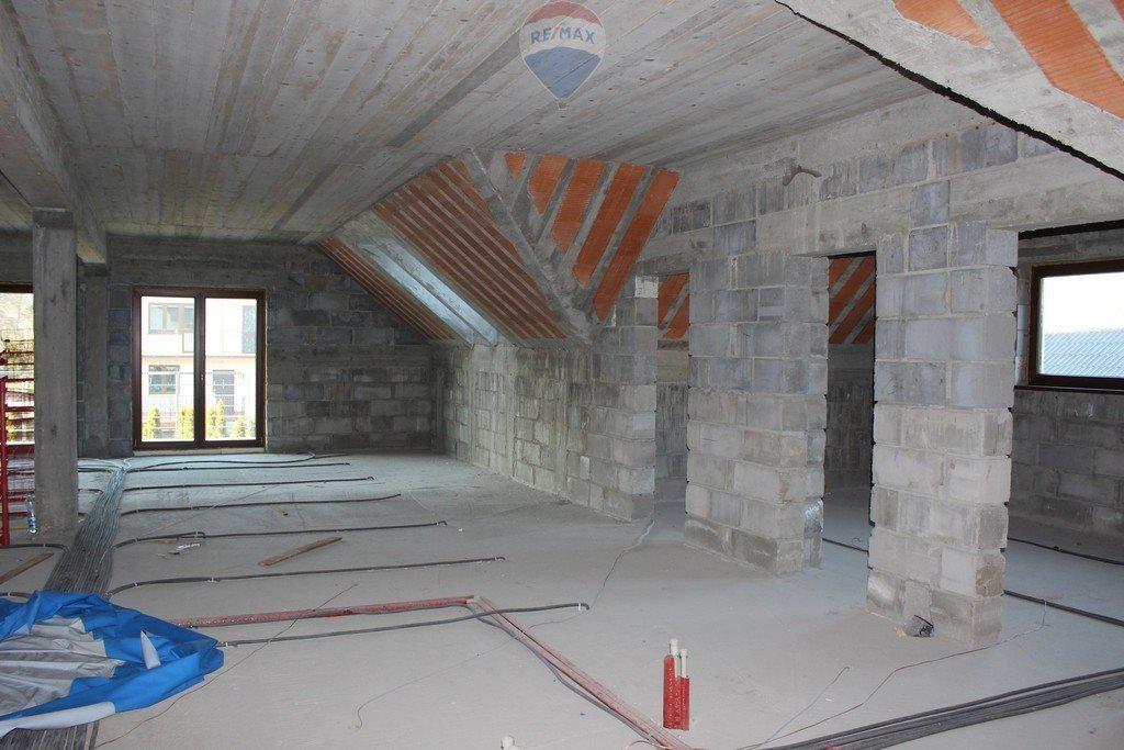 Lokal użytkowy na wynajem Rokiciny Podhalańskie  246m2 Foto 3