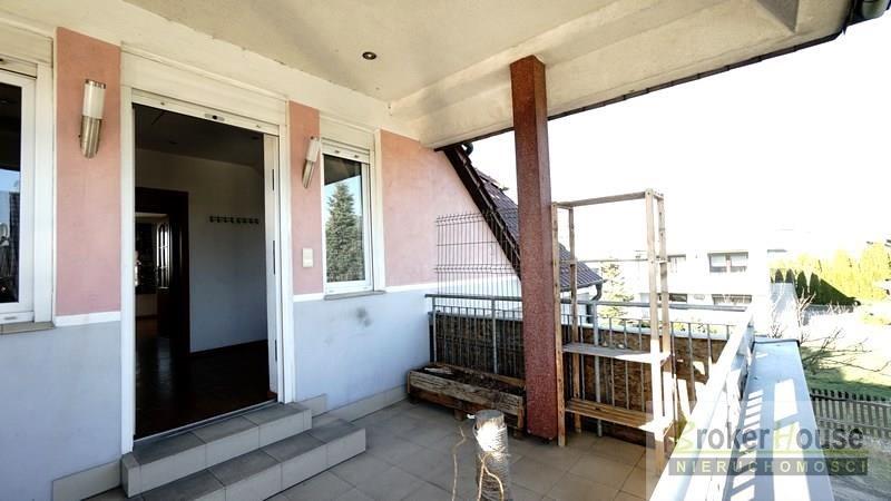 Dom na sprzedaż Opole, Szkolna  165m2 Foto 13