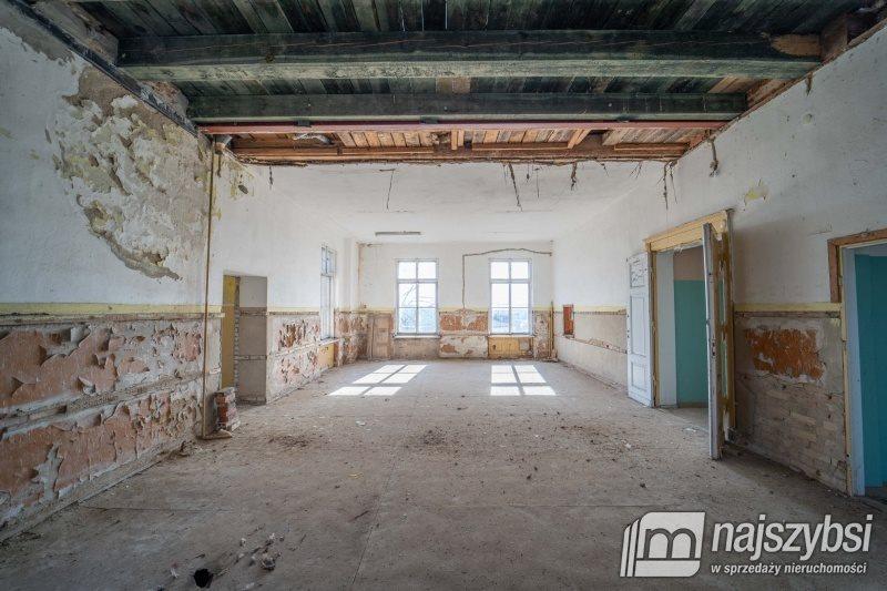 Lokal użytkowy na sprzedaż Storkowo, Centrum  30200m2 Foto 12