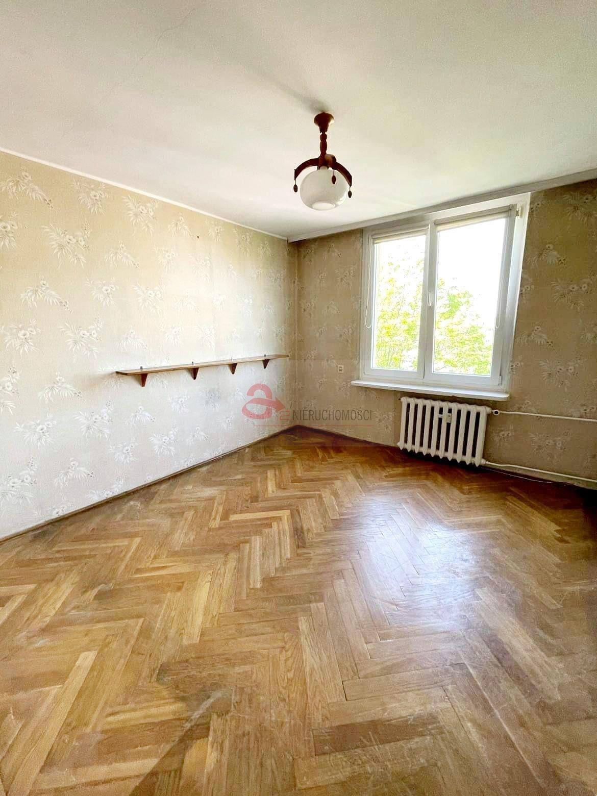 Mieszkanie dwupokojowe na sprzedaż Poznań, Poznań-Stare Miasto, Stare Miasto, Kazimierza Wielkiego  42m2 Foto 11