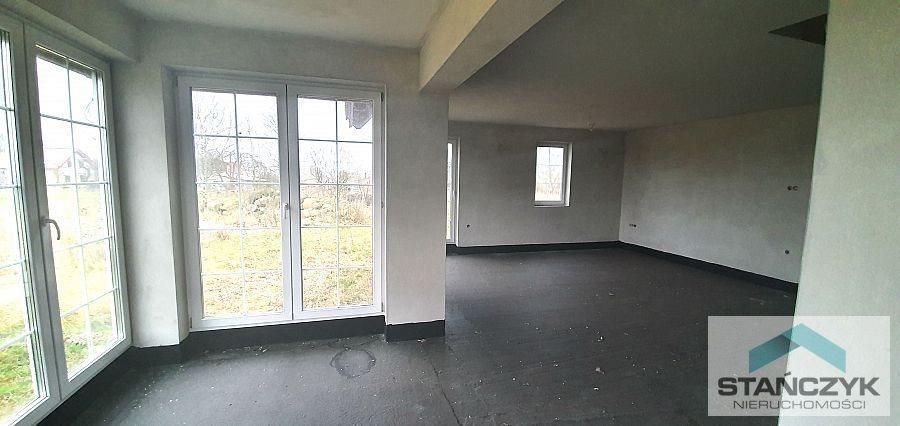 Dom na sprzedaż Nowogard, lasy, łąki, pola  300m2 Foto 10