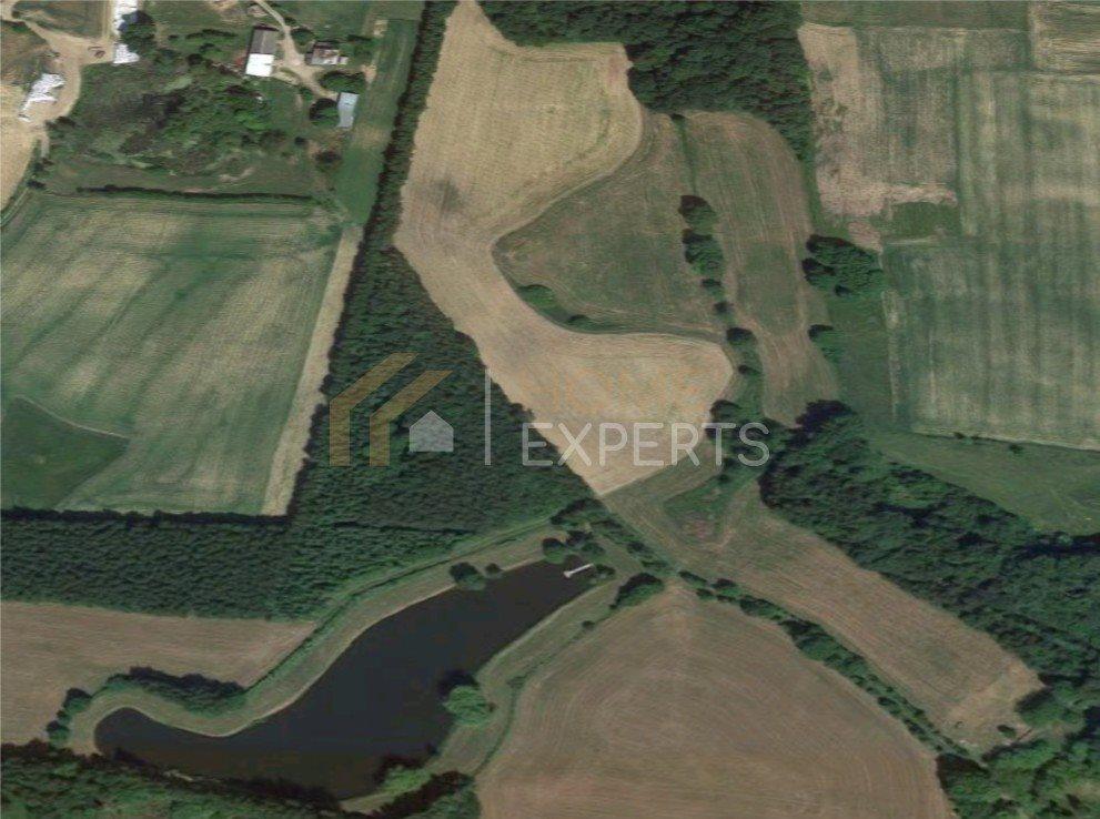 Działka rolna na sprzedaż Luzino  110000m2 Foto 3