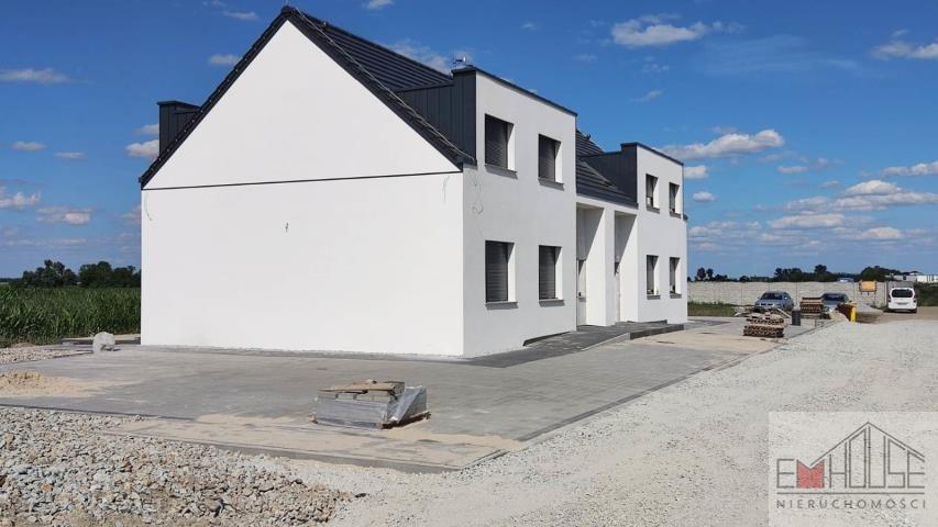 Dom na wynajem Wierzbice  150m2 Foto 2