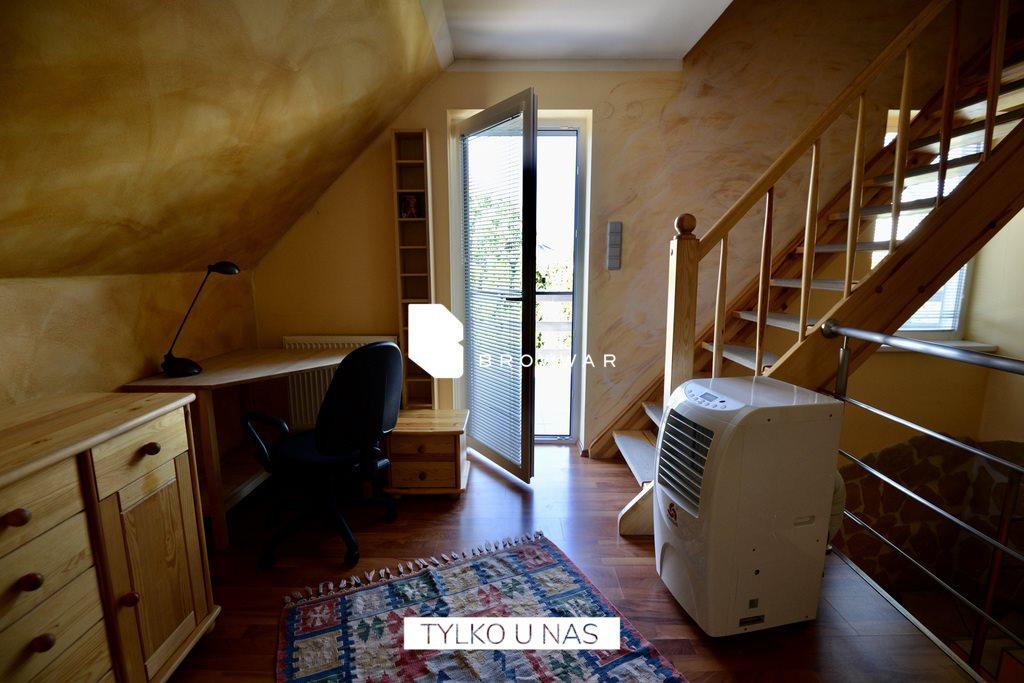 Dom na wynajem Plewiska, Fabianowska  210m2 Foto 7