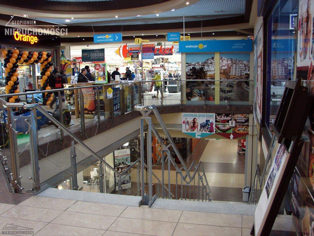 Lokal użytkowy na sprzedaż Ostróda, ul. Jana Pawła II  78m2 Foto 12