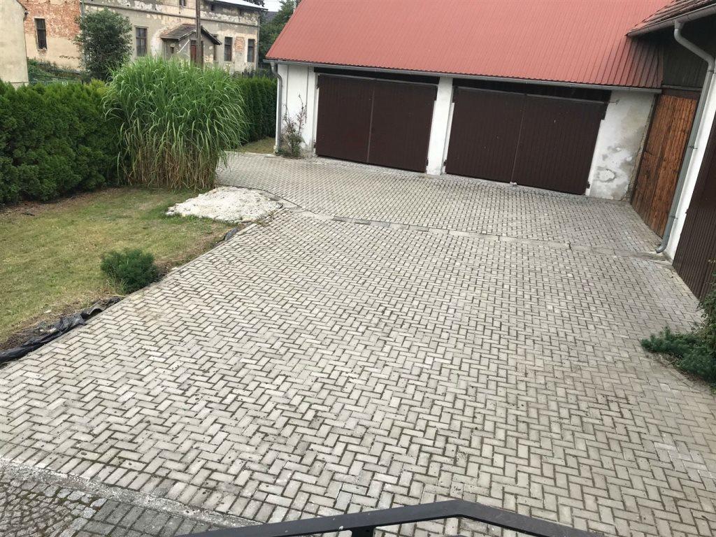 Dom na sprzedaż Ujazd, Klucz  153m2 Foto 4
