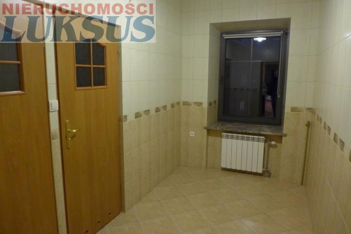 Lokal użytkowy na wynajem Piaseczno, Gołków  100m2 Foto 6