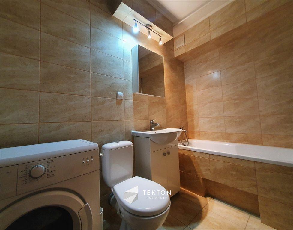 Mieszkanie dwupokojowe na sprzedaż Piaseczno  48m2 Foto 5