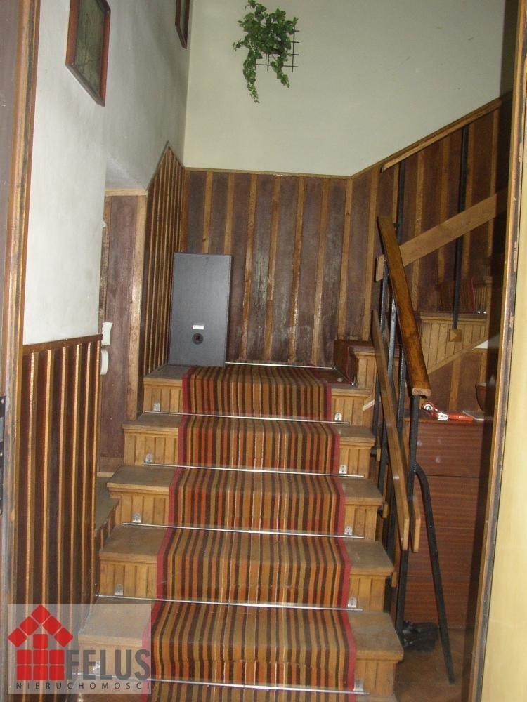 Dom na sprzedaż Tenczynek  360m2 Foto 3