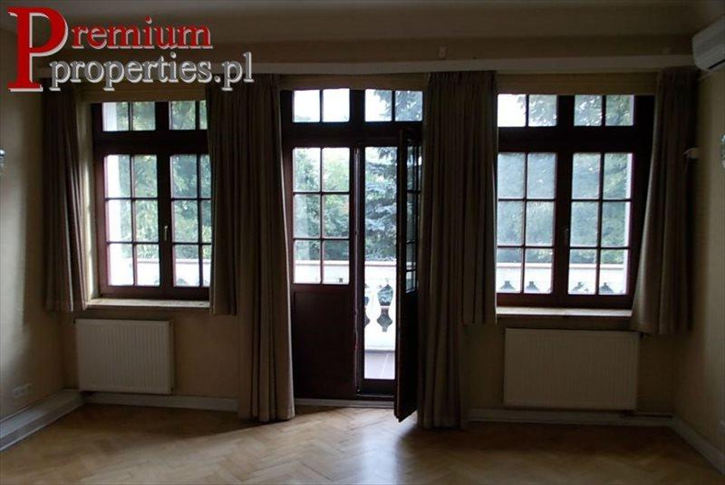 Dom na sprzedaż Warszawa, Mokotów, Wyględów  555m2 Foto 4