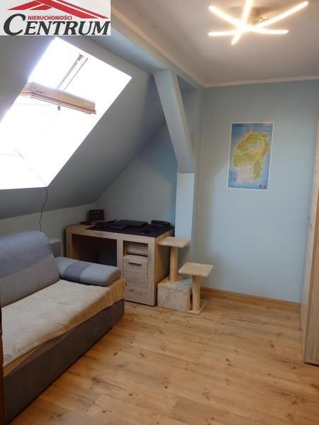 Dom na sprzedaż Białogard, Łęczno, Łęczno, Łęczno kolonia  88m2 Foto 6
