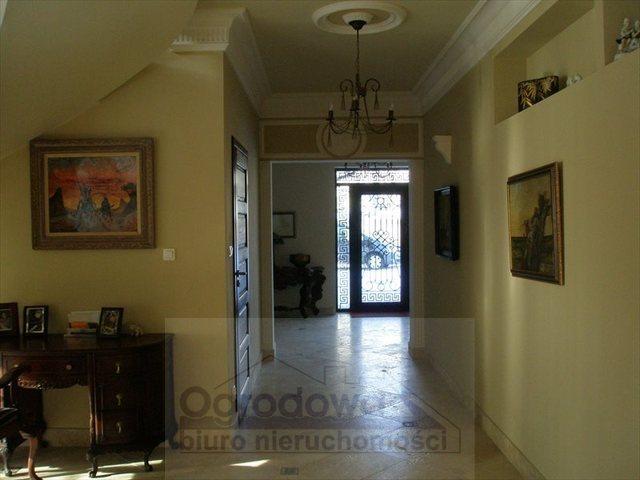 Luksusowy dom na sprzedaż Konstancin-Jeziorna  550m2 Foto 8