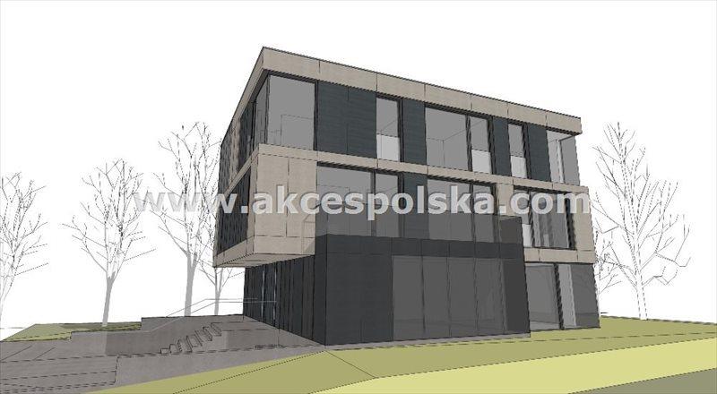 Dom na sprzedaż Warszawa, Bielany  365m2 Foto 2