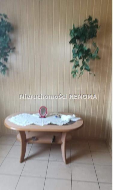 Dom na sprzedaż Jastrzębie-Zdrój, Ruptawa, Blisko Centrum  80m2 Foto 10