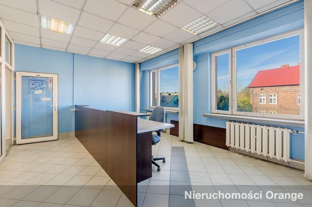 Lokal użytkowy na sprzedaż Oświęcim  3518m2 Foto 9