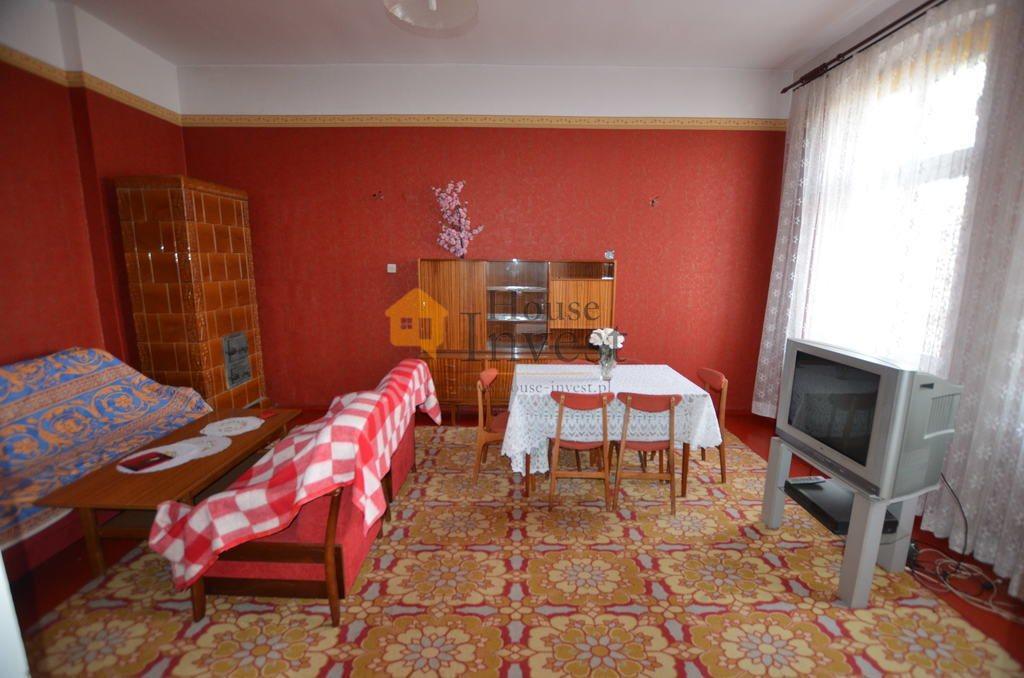 Mieszkanie czteropokojowe  na sprzedaż Legnica, Złotoryjska  122m2 Foto 1