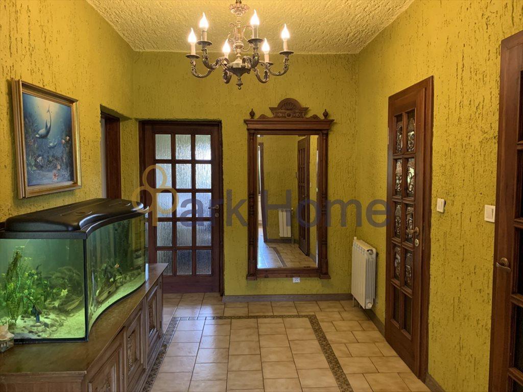 Dom na sprzedaż Rawicz  260m2 Foto 12