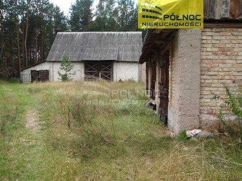 Dom na sprzedaż Choroszcz, gmina Choroszcz  70m2 Foto 4
