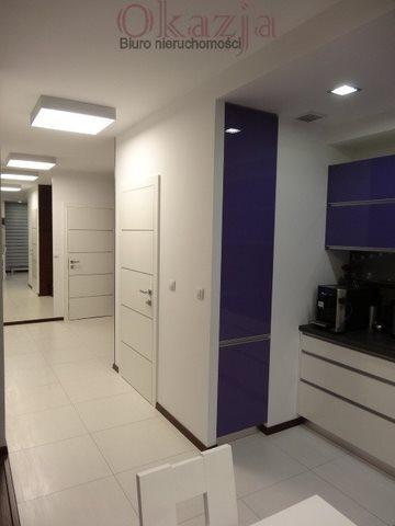 Mieszkanie trzypokojowe na sprzedaż Katowice, DĘBOWE TARASY, Johna Baildona  77m2 Foto 5