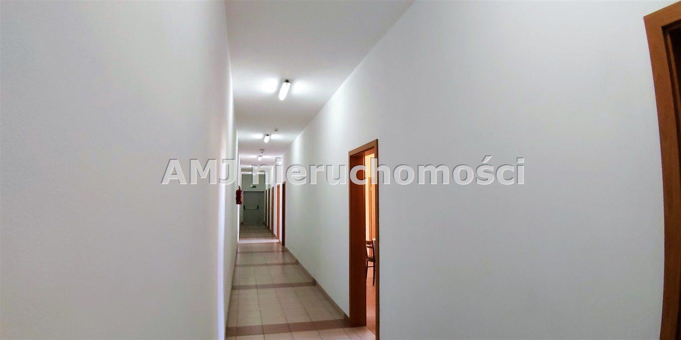 Lokal użytkowy na sprzedaż Ząbkowice Śląskie  1157m2 Foto 8