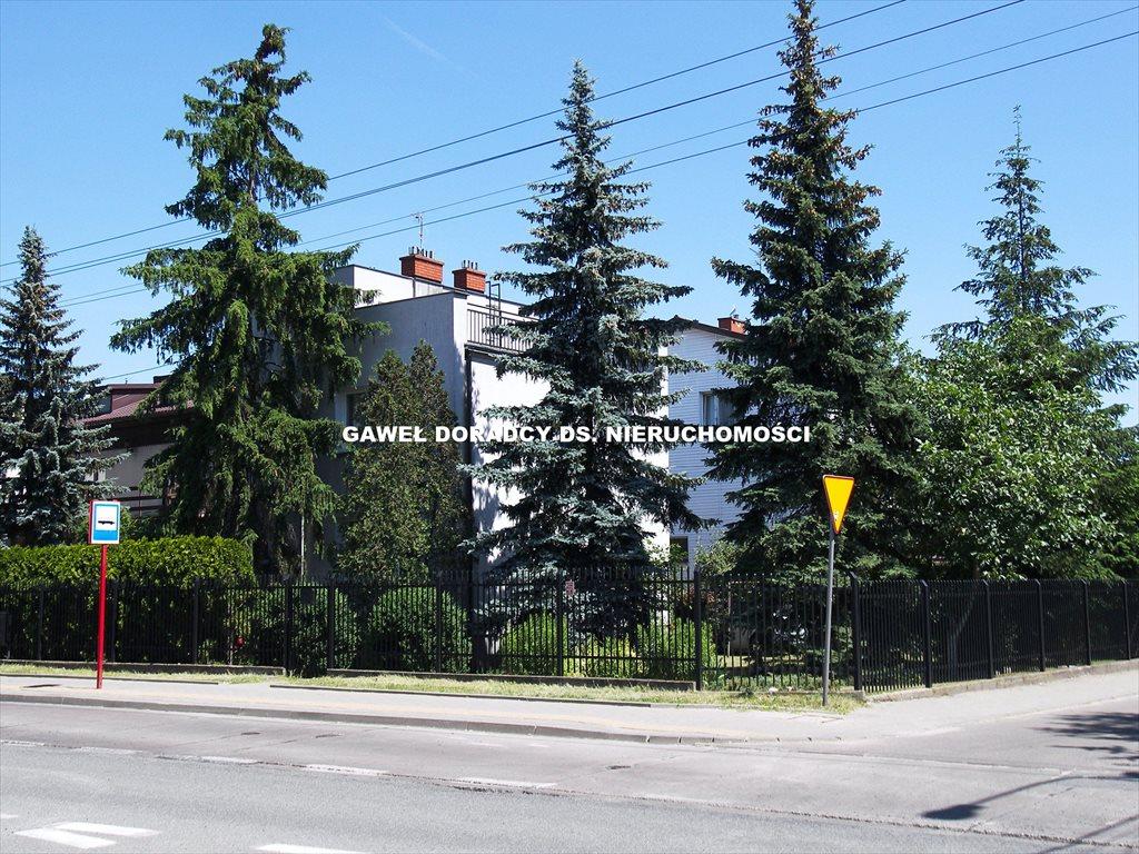 Dom na sprzedaż Warszawa, Rembertów, Chełmżyńska  190m2 Foto 1