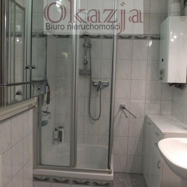 Mieszkanie dwupokojowe na sprzedaż Katowice, os. Tysiąclecia  60m2 Foto 9