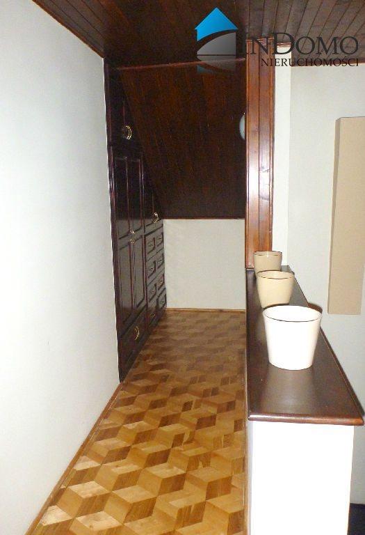 Dom na sprzedaż Piotrków Trybunalski  219m2 Foto 12