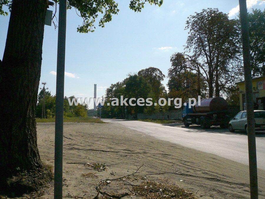 Działka budowlana na sprzedaż Domaniewek  1500m2 Foto 6