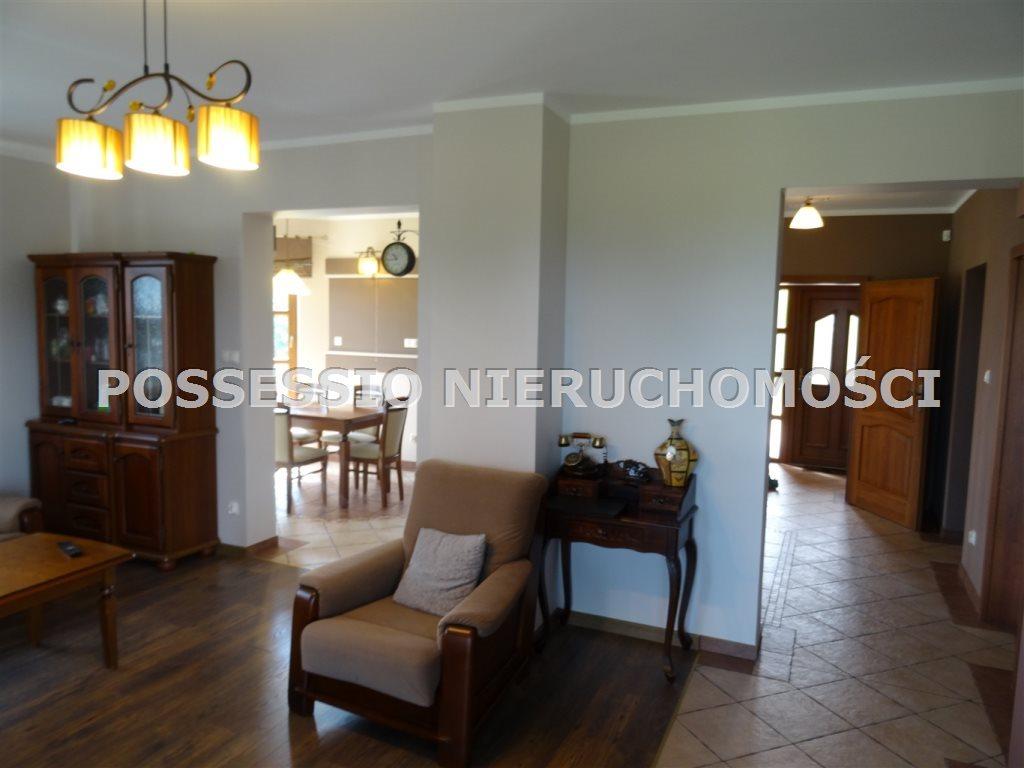 Dom na sprzedaż Dobromierz  140m2 Foto 5