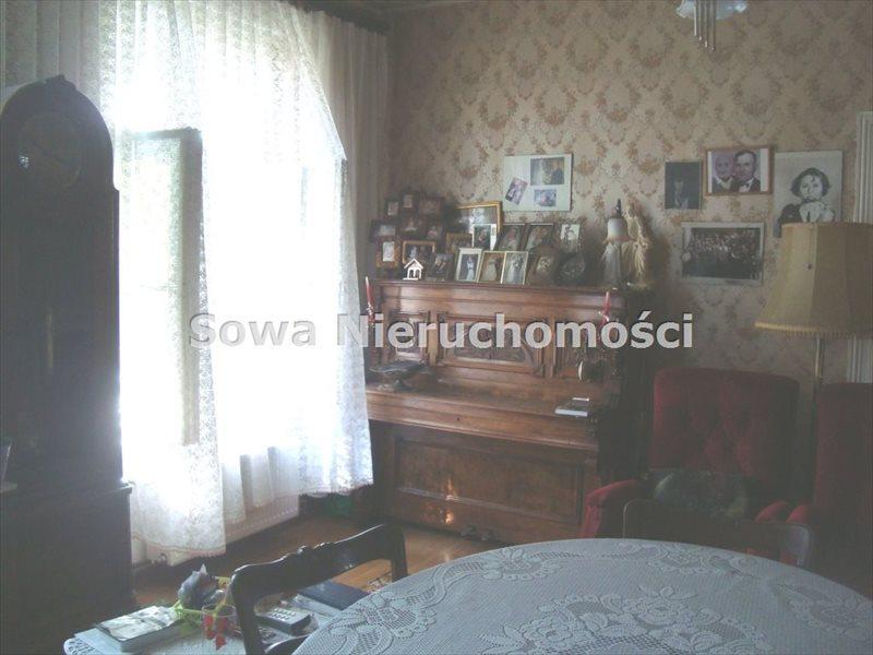 Dom na sprzedaż Świebodzice, Obrzeża miasta  489m2 Foto 2