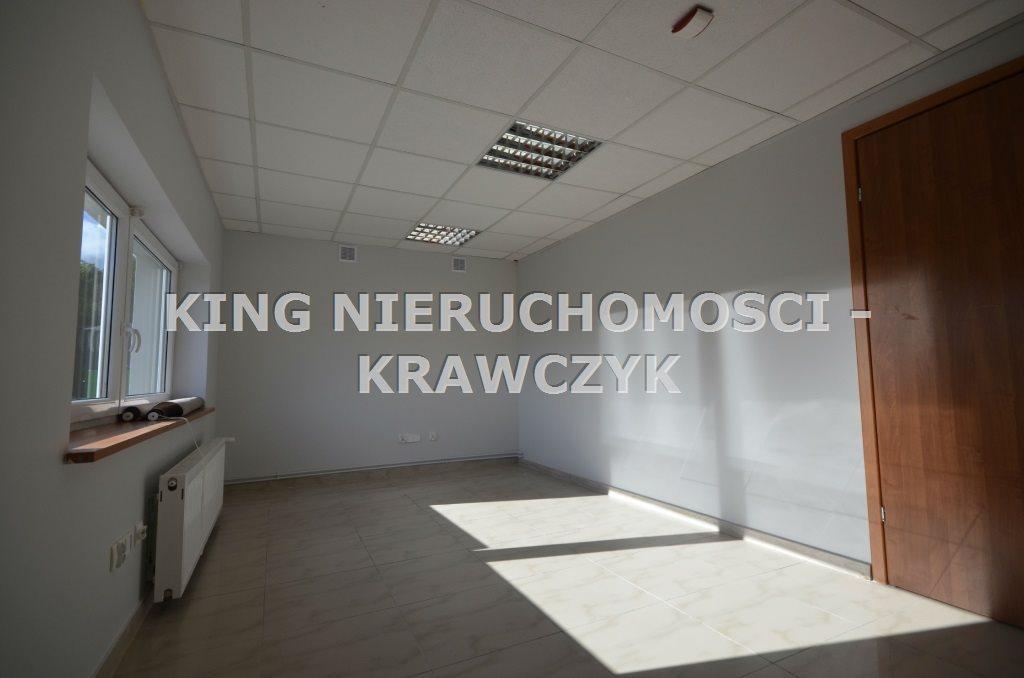 Lokal użytkowy na wynajem Szczecin, Żelechowa  324m2 Foto 6