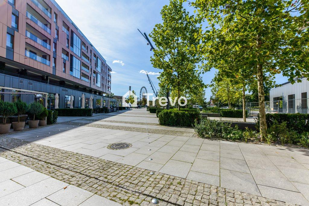 Lokal użytkowy na wynajem Gdańsk, Śródmieście  63m2 Foto 12
