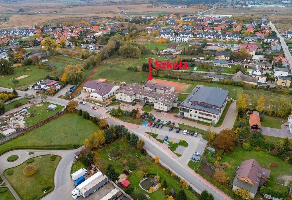 Dom na sprzedaż Gdańsk, Łostowice, Kasztanowa  135m2 Foto 8