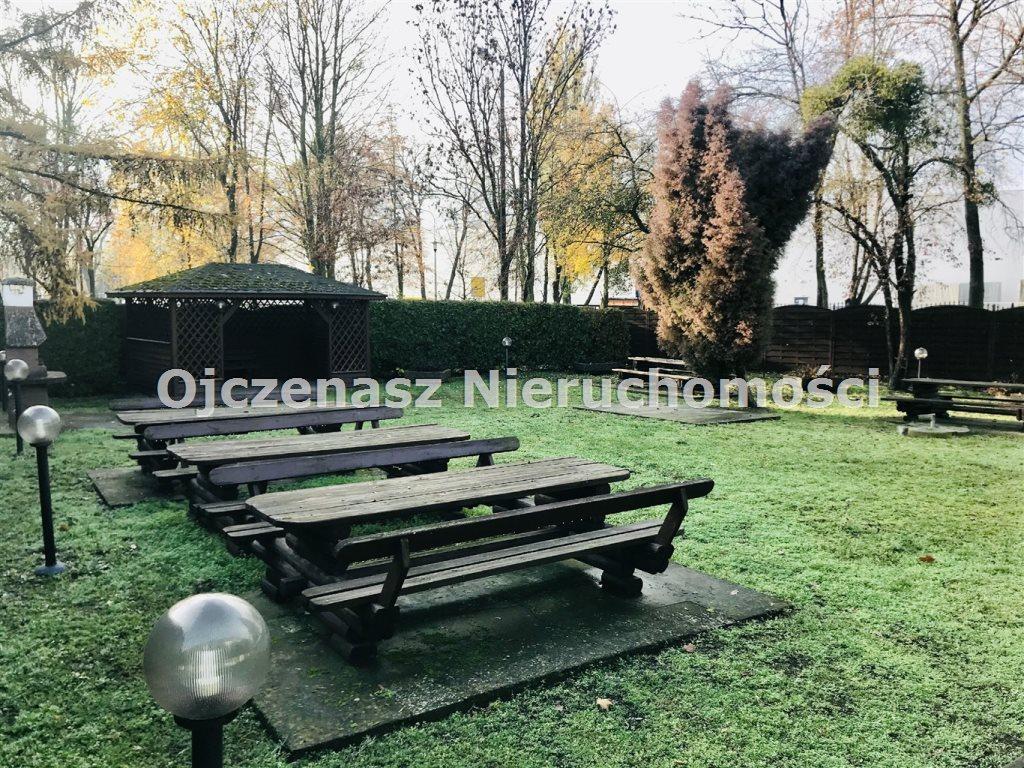 Lokal użytkowy na wynajem Bydgoszcz, Zimne Wody  631m2 Foto 5