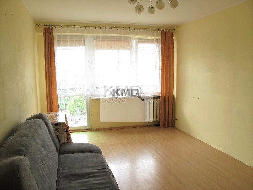 Mieszkanie czteropokojowe  na sprzedaż Lublin, Bronowice, Zimowa  60m2 Foto 1
