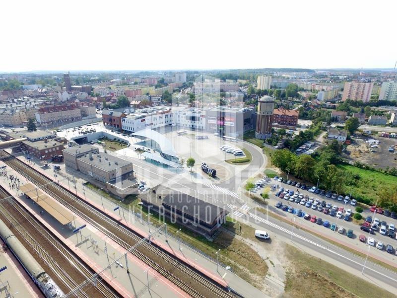 Lokal użytkowy na sprzedaż Tczew  418m2 Foto 11