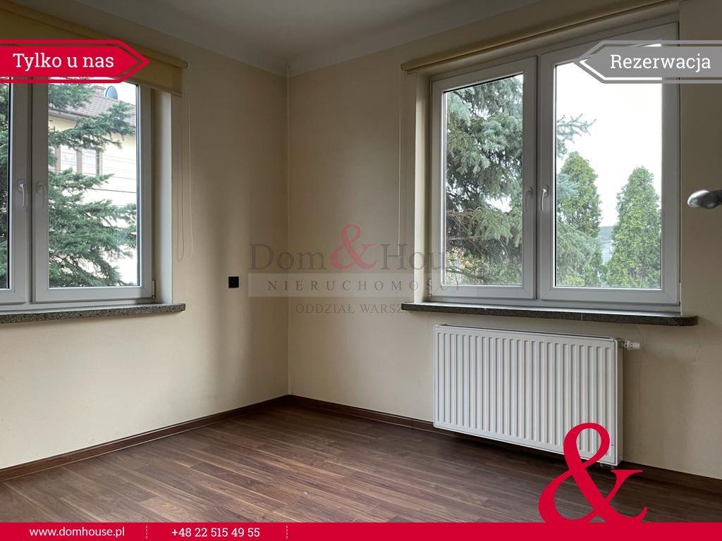 Dom na sprzedaż Kobyłka  162m2 Foto 4