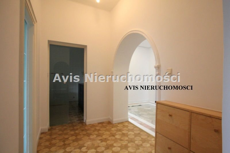 Mieszkanie czteropokojowe  na sprzedaż Świdnica  104m2 Foto 12