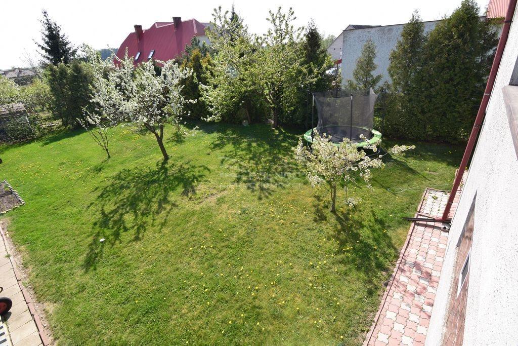 Dom na sprzedaż Porosły  400m2 Foto 8